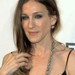 220px Sarah Jessica Parker at the 2009 Tribeca Film Festival 3 150x150 Do celebrities think we are stupid?