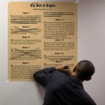 Obama shredding the Bill of Rights 150x150 Obama Shredding the Bill of Rights