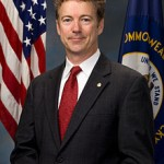 Rand Paul 150x150 Big Brother's eye in the sky