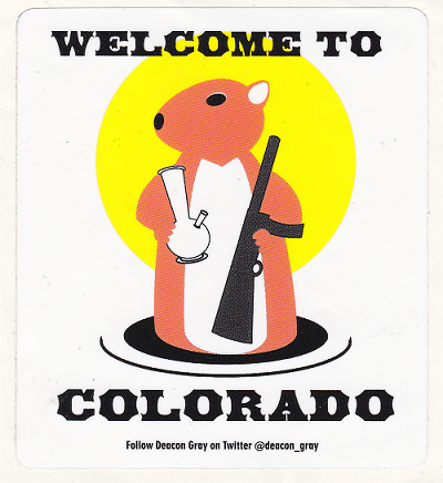 welcome-to-colorado