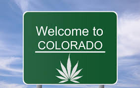 marijuana-welcome-to-colorado