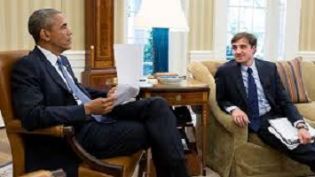 obama-white-house-interview
