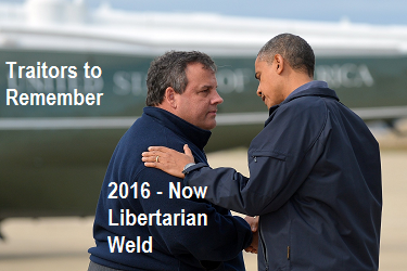 christie-obama-traitor